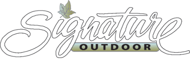 Signature Outdoor Concepts
